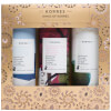 KORRES Kings of KORRES Gift Set: Image 1