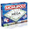 Mega Monopoly: Image 1