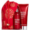 Elemis Body Beautiful Gift Set - Frangipani (Worth $96.00): Image 1