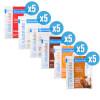 IdealShake Travel Packs - 30 Count: Image 1