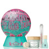 benefit b.right! by the Bay Gift Set (Worth £68.95): Image 3