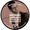 Juuce Barber Art Supreme Classic Shaypa 80g: Image 1