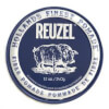 Reuzel Fiber Pomade 113g: Image 1