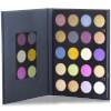 OFRA Eye Shadow Palette Dazzling Diamonds 20 x 2g: Image 1
