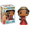 Elena of Avalor Elena Pop! Vinyl Figure: Image 1