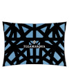 Illamasqua Eye Shadow Palette - Shiver: Image 2