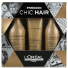 L'Oreal Professionnel Serie Expert Absolut Repair Lipidium Gift Set (Worth $89.00): Image 1