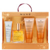 NUXE My Prodigious Gift Set: Image 1