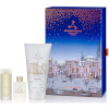 Aromatherapy Associates Time to Unwind Gift Set (Worth $70): Image 1