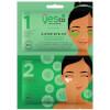 Yes To Cucumbers 2-Step Eye Kit: Image 1