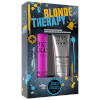 TIGI Bed Head Blonde Therapy Gift Pack: Image 1