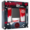 TIGI Bed Head Resurrection Kit Gift Pack: Image 1