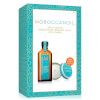 Moroccanoil Treatment 100ml with FREE Candle (Worth £42.85): Image 3