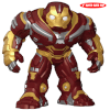 Figurine Pop! Hulkbuster 15 cm - Marvel Avengers Infinity War: Image 1