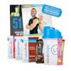 Slim Down Starter Kit: Image 1