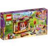 LEGO Friends: Andrea's Park Performance (41334): Image 1