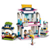 LEGO Friends: Stephanie's Sports Arena (41338): Image 3