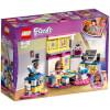 LEGO Friends: Olivia's Deluxe Bedroom (41329): Image 1
