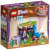 LEGO Friends: Mia's Bedroom (41327): Image 1