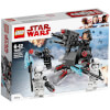 LEGO Star Wars The Last Jedi: First Order Specialists Battle Pack (75197): Image 1