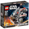 LEGO Star Wars: Millennium Falcon Microfighter (75193): Image 1