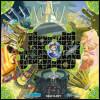 Cluedo - Rick and Morty Edition: Image 3