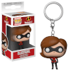 Disney Incredibles 2 Elastigirl Pop! Keychain: Image 1