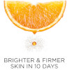 Vichy LiftActiv Vitamin C Serum Brightening Skin Corrector 10ml: Image 5