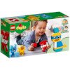 LEGO DUPLO: My First Puzzle Pets (10858): Image 4