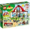 LEGO DUPLO: Farm Adventures (10869): Image 5