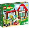 LEGO DUPLO: Farm Adventures (10869): Image 1