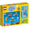 LEGO Classic: Bricks and Gears (10712): Image 8