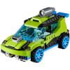 LEGO Creator: Rocket Rally Car (31074): Image 2
