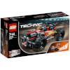 LEGO Technic: BASH! (42073): Image 1