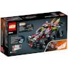 LEGO Technic: BASH! (42073): Image 6