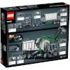 LEGO Technic: Mack Anthem (42078): Image 9