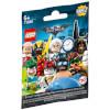LEGO Minifigures: The LEGO Batman Movie Series 2 (71020): Image 1