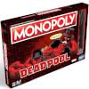 Monopoly - Deadpool Edition: Image 1