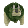 Trollhunters Argh Plush: Image 1