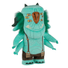 Trollhunters Blinky Plush: Image 1