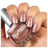 Dermelect 'ME' Peptide Infused Nail Lacquer - Halo: Image 2