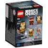 LEGO Brickheadz: Wonder Woman (41599): Image 4