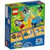 LEGO Superheroes Mighty Micros: Supergirl Vs. Brainiac (76094): Image 8
