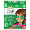 yes to Cucumbers Soothing Super Eye Mask: Image 1