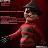Living Dead Dolls Freddy Krueger with Sounds: Image 6