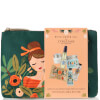 L'Occitane Rifle Paper Co. and Shea Butter Discovery Kit (Worth $40): Image 2