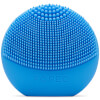 FOREO LUNA™ play (Various Shades): Image 3