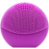 FOREO LUNA™ play (Various Shades): Image 7