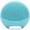 FOREO LUNA™ go (Various Types): Image 4