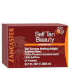 Lancaster Self Tanning Melting Delight for Face and Body - Medium 200ml: Image 2